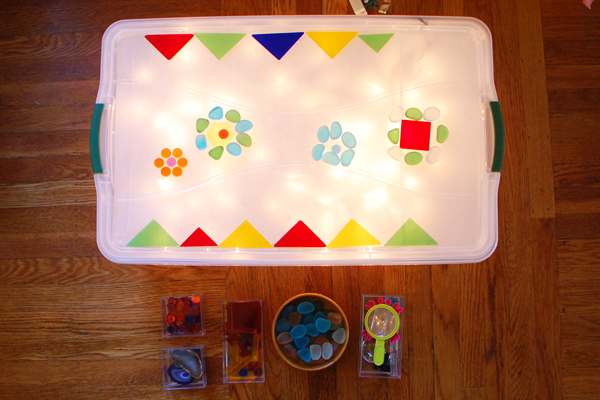 make-your-own-light-table