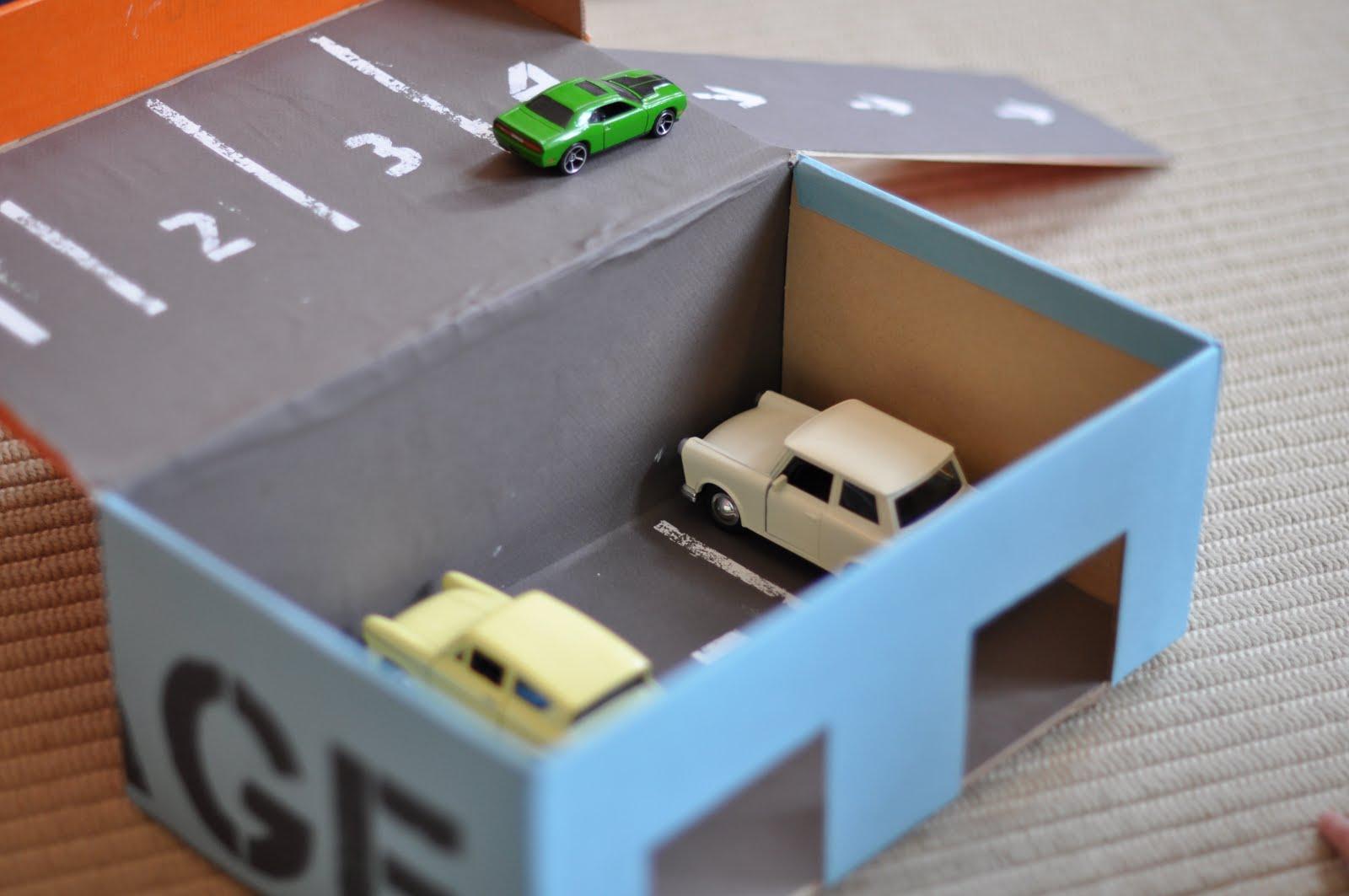 shoebox-garage