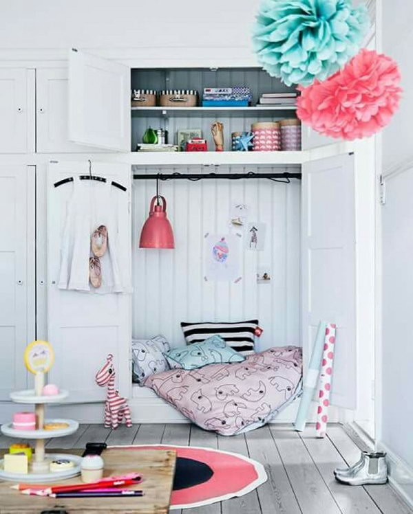 18-reading-nooks-for-kids