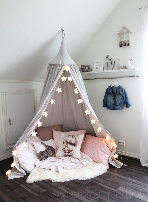 the-best-diy-reading-nook-ideas-for-kids-9
