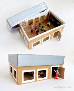 shoebox-school-craft-kids
