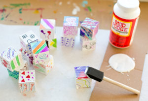9-diy-kids-art-play-blocks