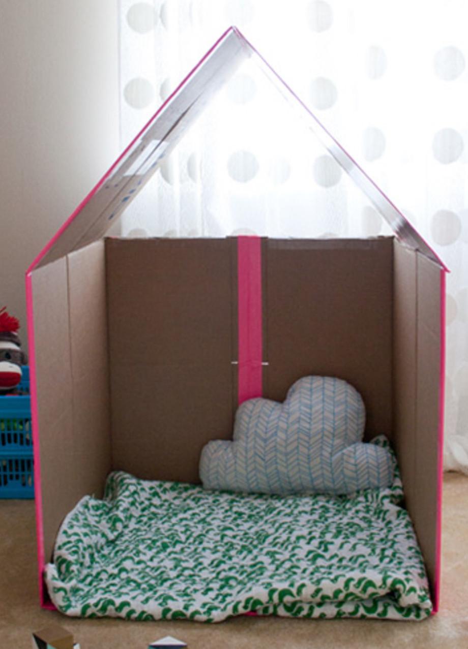 cardboard-house-header_k0jmno