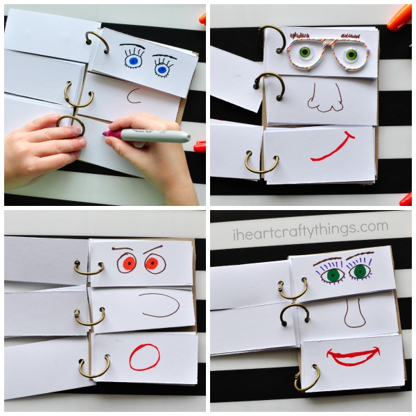 diy-funny-face-flip-book-4-1