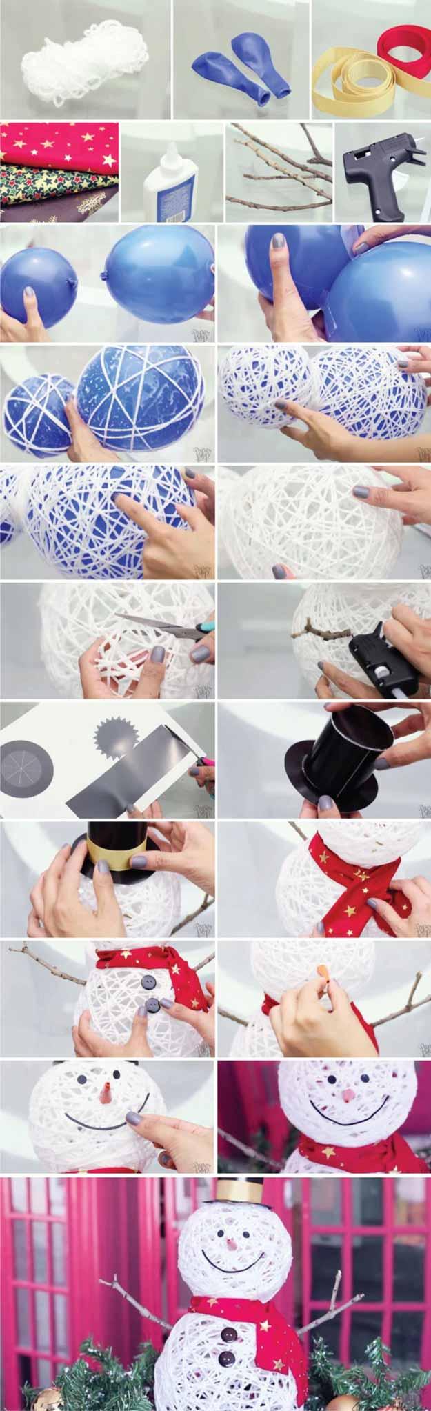 snowman-ideas-for-the-homestead-balloon-string-art-snowman